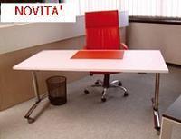 meeting | SEGIX | Sedie e Poltrone ufficio | Venezia