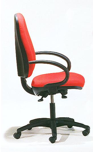 Produzione sedie da ufficio segix sedie e poltrone - Sedie e poltrone ufficio ...