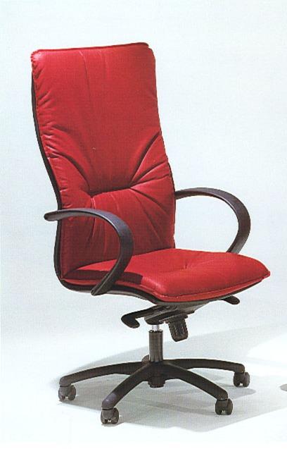 Produzione di poltrone da ufficio segix sedie e - Sedie e poltrone ufficio ...