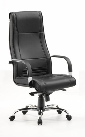 Vendita poltrone per ufficio segix sedie e poltrone - Sedie e poltrone ufficio ...