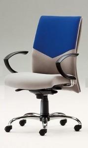 Servizio di Vendita Poltrone Per Ufficio | SEGIX | Sedie e Poltrone ufficio | Venezia