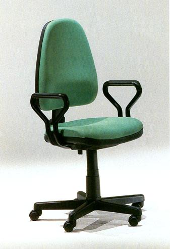 Vendita sedie per ufficio segix sedie e poltrone for Sedie ufficio vendita on line